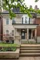 3304 Halliday Avenue - Photo 1