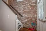 3304 Halliday Avenue - Photo 13