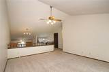 12924 Autumn View Drive - Photo 12