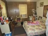 3202 Oakwood Avenue - Photo 2
