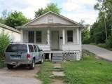 2834 Residence St. - Photo 1