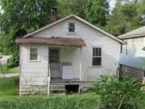 2834 Residence St. - Photo 2
