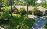 514 Fox Ridge Road - Photo 1