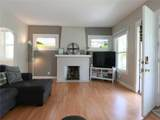 5634 Lansdowne Avenue - Photo 3