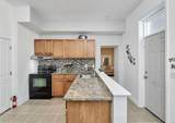 6627 Michigan Avenue - Photo 10