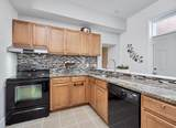 6627 Michigan Avenue - Photo 11
