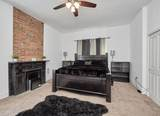 6627 Michigan Avenue - Photo 14