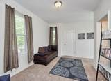 6627 Michigan Avenue - Photo 17