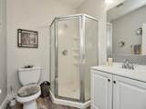 6627 Michigan Avenue - Photo 20