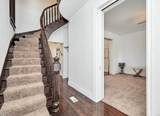 6627 Michigan Avenue - Photo 3