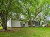 1133 Creekside Court - Photo 32