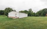 5401 Loop Road - Photo 18