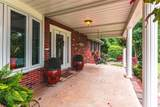 5401 Loop Road - Photo 4
