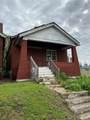 5961 Wells Avenue - Photo 1