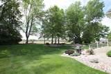 1115 White Oak Trail - Photo 11