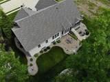 1115 White Oak Trail - Photo 5