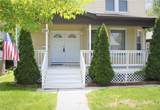859 Washington Avenue - Photo 3