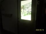 611 Lincoln Drive - Photo 47