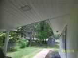 611 Lincoln Drive - Photo 49