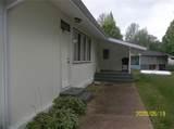 611 Lincoln Drive - Photo 8