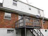 8908 Marcella Avenue - Photo 4