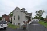 814 Erskine Avenue - Photo 1