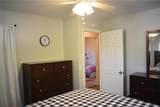 5802 Dogwood Lane - Photo 15