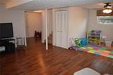 5802 Dogwood Lane - Photo 25