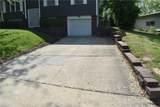 5802 Dogwood Lane - Photo 39