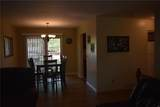 5802 Dogwood Lane - Photo 5