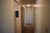 5802 Dogwood Lane - Photo 9