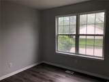 1228 Brookstone Terr - Photo 16