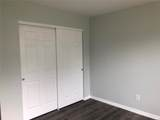 1228 Brookstone Terr - Photo 17