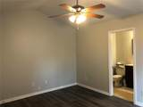 1228 Brookstone Terr - Photo 21