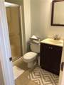 1228 Brookstone Terr - Photo 23