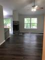 1228 Brookstone Terr - Photo 4