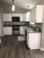 1228 Brookstone Terr - Photo 8