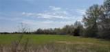 159 County Road 433 - Photo 1