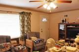 3805 Cordes Drive - Photo 19