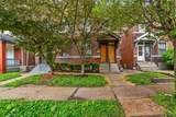 2861 Texas Avenue - Photo 1