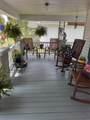 404 East Pine - Photo 4