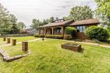 3202 Old Creal Springs Road - Photo 10