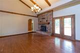 3202 Old Creal Springs Road - Photo 12
