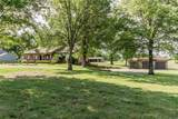 3202 Old Creal Springs Road - Photo 2