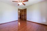 3202 Old Creal Springs Road - Photo 24