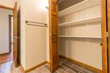 3202 Old Creal Springs Road - Photo 26