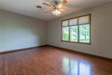 3202 Old Creal Springs Road - Photo 28