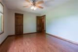 3202 Old Creal Springs Road - Photo 29