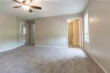 3202 Old Creal Springs Road - Photo 31