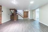 3202 Old Creal Springs Road - Photo 38